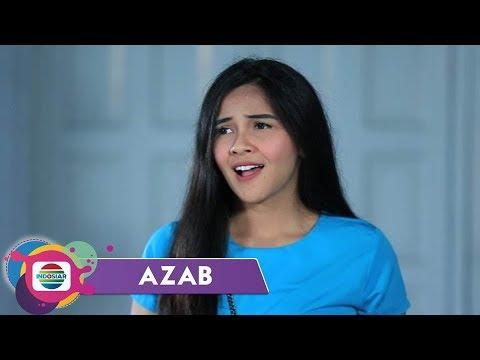 AZAB - Perusak Rumah Tangga Tersiksa Hingga Ajal Menjemput
