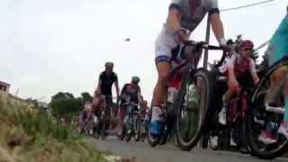 Tour de France 2013, stage 5 - 03/07/13