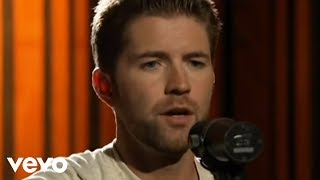 Watch Josh Turner Me And God video