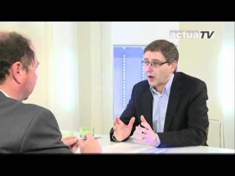 Lode Vereeck op ActuaTV over zaak Muyters