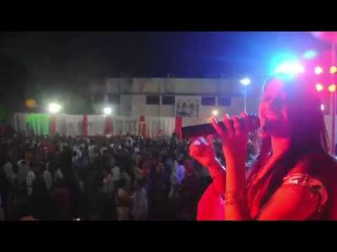 Live Garba music with Amitabh & Dandiya rockstars 09300104072...
