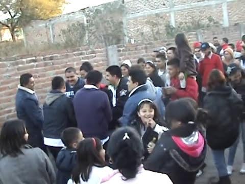 el sabino gto 2011