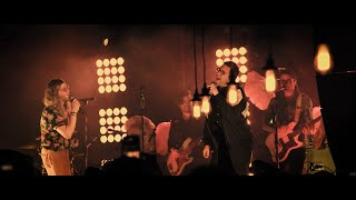 Allen Stone Taste Of You Ft Jamie Lidell Live At The Cannery In Nashville