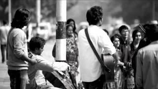 download lagu Amar  Bhaier Rokte Rangano Ekushe February gratis