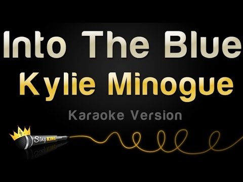 how to upload sing king karaoke song from youtube