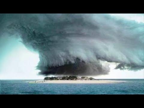 Cielomoto, Los Terremotos Del Cielo (Skyquake)