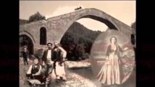 1ο Γυμνάσιο Ρόδου- Η ιστορία του πρωτομάστορα του γιοφυριού της Άρτας.