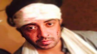 শাকিব খান এর সাথে সেদিন রাতে যা হয়েছিল । Shakib Khan Movie Actor Described What Truely Happened