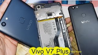 download lagu How To Open Vivo V7 Plus  Back Panel gratis