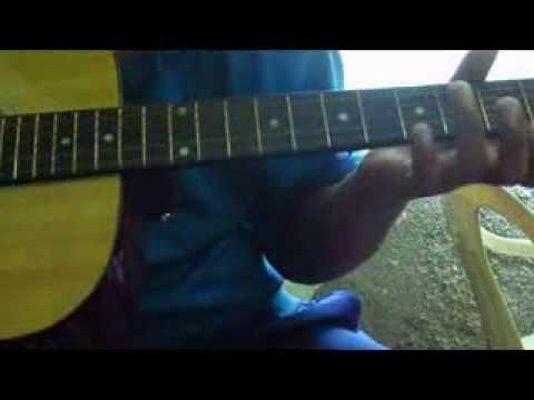 Chehra Gulabi Nazrein Sharabi- With Full Tabs & Lesson video