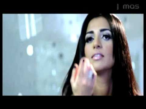 Nadia Ali - Rapture (Official Video) Music Videos