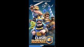 download lagu Tutor Ganti Bahasa Di Clash Royale , By Ragil gratis