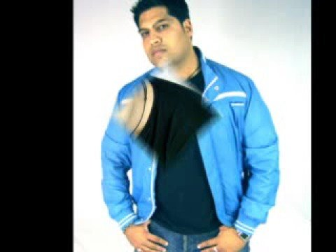 YAAD Adil Hashmi HOUSE REMIX