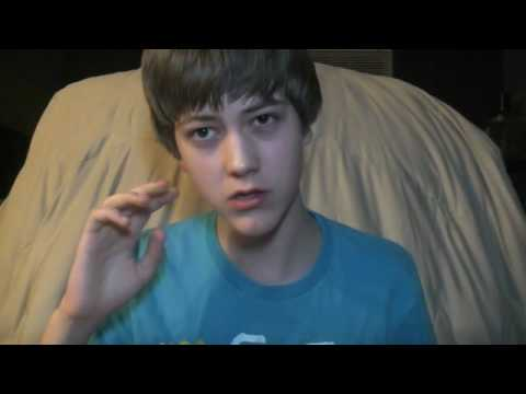4th Dimension Explained By A High-school Student video