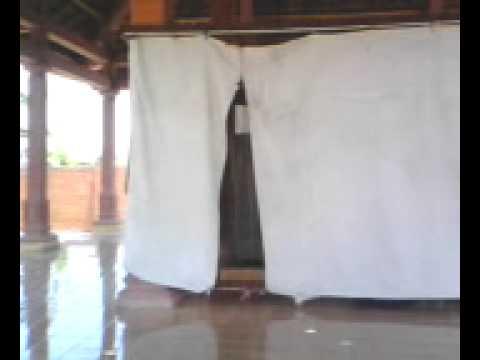 Makam Angling Darma Di Bojonegoro video