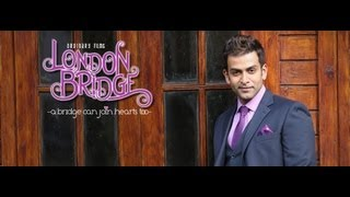 London Bridge - London Bridge (Malayalam Movie) making video 001