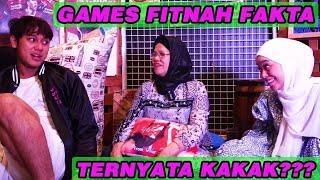 LESTI BONGKAR RAHASIA BILLAR - #FITNAH ATAU #FAKTA
