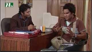 Romijer Ayna (Bangla Natok) | Srabonti Dutta Tinni, Pran Roy | Episode 51 l Drama & Telefilm
