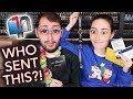 download lagu      WHY DO PEOPLE SEND ME THIS! | Simplymailogical #13    gratis