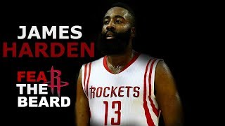 "James Harden Mix ~ "" Pedestrian "" - Gunna"