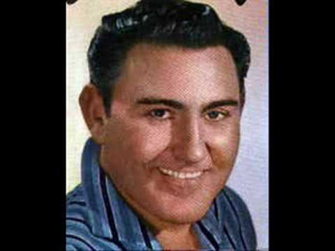 Webb Pierce - I Need You Like A Hole In My Head