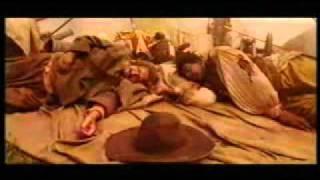 PEIDO NA HORA ERRADA (FART IN THE WRONG TIME) -