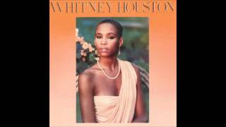 Watch Whitney Houston Nobody Loves Me Like You Do video