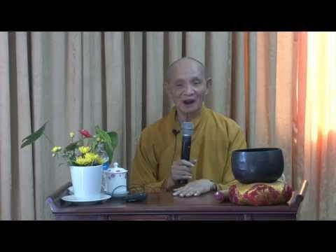 Lợi Ích Của Pháp Môn Niệm Phật
