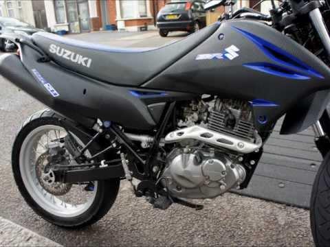 Suzuki Sm Parts