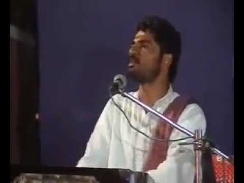 Savaj Garje Poem By Zaverchand Meghani video