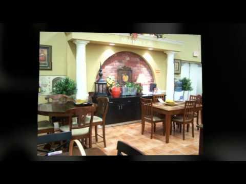 Furniture Sacramento Ca 916 485 2663 American Furniture Galleries Youtube