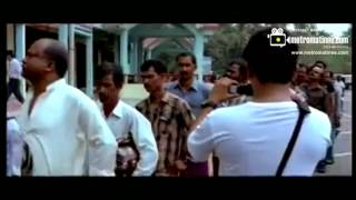 Spirit - SPIRIT Malayalam Movie Trailer 2012 - Starring Mohanlal