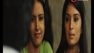 Friendsbook - Friends Book Movie Theatrical Trailer - R P Patnaik