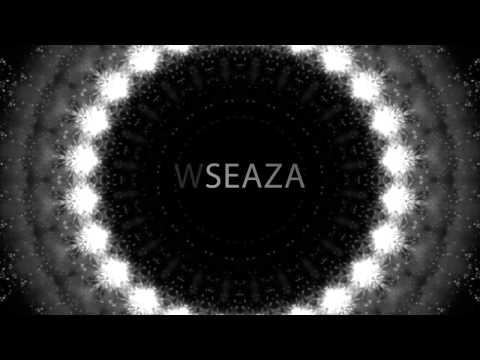 FiRMA - Puterea (lyric Video)
