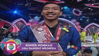 Inilah JUARA Provinsi Banten di Liga Dangdut Indonesia!