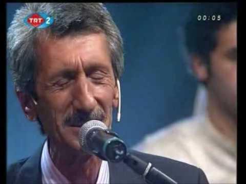 Mehmet Çalmaşır - Eski Libas Gibi