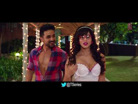Dekhega Raja Trailer Video Song - Mastizaade