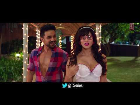 Dekhega Raja Trailer VIDEO Song Mastizaade Sunny Leone Tusshar Kapoor Vir Das T Series
