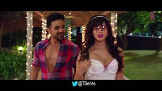 Dekhega Raja Trailer VIDEO Song  Mastizaade  Sunny