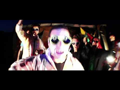 Rico Bernasconi vs DJs From Mars - Luv 2 Like It (DJs From Mars Alien Club Mix)