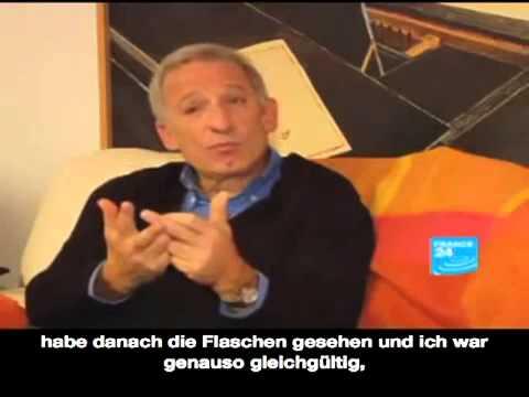 Baclofen France24 Mit Untertiteln In Deutscher Sprache