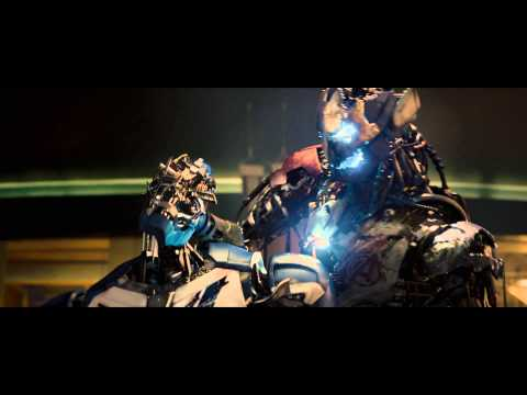 """Get a Special Look at Marvel's """"Avengers: Age of Ultron"""""""