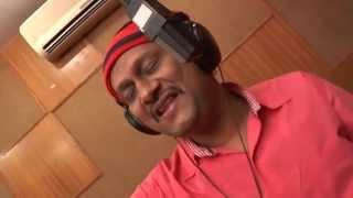 LEK LARACHI LARCHI CHALALI GOMU CHALALI( MAKING)