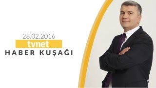 Mustafa Canbey TvNet