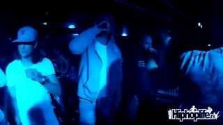 Watch Cya High video
