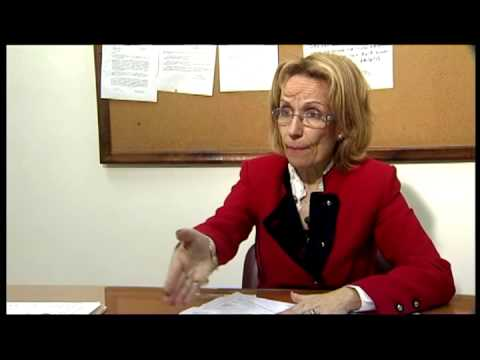 Βάνα Ανεμοδουρά συνέντευξη για το Port News