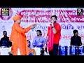 Gaman Santhal    Ramdevra Ranuja Live Program    Shiv Studio Shihor    03