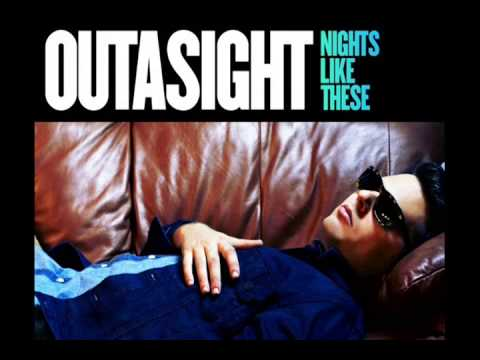 Outasight: Nights Like These Album - If I Fall Down