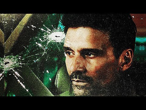 WHEELMAN Bande Annonce ✩ Frank Grillo (Film Netflix - 2017) streaming vf