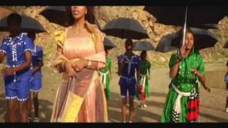 Netsanet Melesse - Bye Bye (Ethiopian music)
